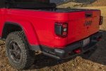Picture of 2020 Jeep Gladiator Crew Cab Rubicon 4WD Tail Light