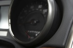 Picture of 2012 Jeep Grand Cherokee Start Button
