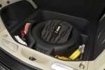 Picture of 2012 Jeep Grand Cherokee Trunk