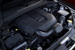 Picture of 2012 Jeep Grand Cherokee Overland 4WD 3.6L V6 Engine