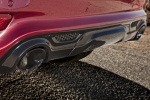 Picture of 2012 Jeep Grand Cherokee SRT8 4WD Exhaust