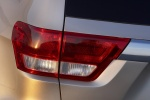 Picture of 2012 Jeep Grand Cherokee Tail Light