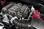 Picture of 2012 Jeep Grand Cherokee SRT8 4WD 6.4-liter V8 Hemi Engine