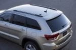 Picture of 2012 Jeep Grand Cherokee Roof Rack