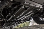 Picture of 2014 Jeep Grand Cherokee Limited Diesel 4WD Underbody Protection