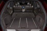 Picture of 2015 Jeep Grand Cherokee Summit 4WD Trunk
