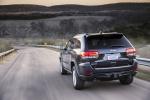 Picture of 2015 Jeep Grand Cherokee Limited Diesel 4WD in Granite Crystal Metallic Clearcoat
