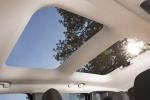 Picture of a 2018 Jeep Renegade Trailhawk 4WD's Moonroof