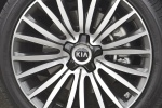 Picture of 2014 Kia Cadenza Rim