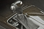 Picture of 2014 Kia Cadenza Gear Lever