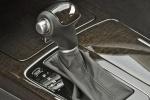 Picture of 2014 Kia Cadenza Gear Lever