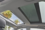 Picture of 2014 Kia Cadenza Sunroof