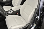 Picture of 2014 Kia Cadenza Front Seats