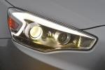 Picture of 2015 Kia Cadenza Headlight