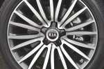 Picture of 2016 Kia Cadenza Rim