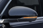 2017 Kia Cadenza Door Mirror