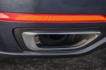 Picture of 2017 Kia Cadenza Exhaust Tip