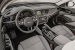 Picture of 2017 Kia Cadenza Interior