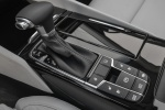 Picture of 2017 Kia Cadenza Gear Lever