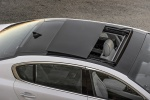 Picture of 2015 Kia K900 Moonroof