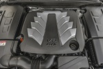 Picture of 2016 Kia K900 Luxury 5.0-liter V8 Engine