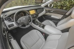 Picture of 2016 Kia K900 Luxury V8 Interior in Beige