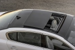 Picture of 2016 Kia K900 Luxury V8 Moonroof