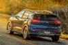 2018 Kia Niro Touring Hybrid Picture