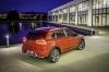 2018 Kia Niro Hybrid Picture