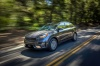 2018 Kia Niro Plug-In Hybrid Picture