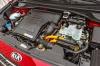 2018 Kia Niro Touring 1.6-liter 4-cylinder GDI Hybrid Engine Picture