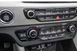 Picture of 2018 Kia Niro Touring Hybrid Center Stack