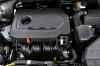 2018 Kia Sportage EX 2.4-liter 4-cylinder Engine Picture