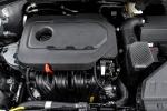 Picture of 2018 Kia Sportage EX 2.4-liter 4-cylinder Engine