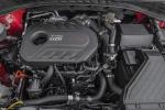 Picture of 2018 Kia Sportage SX Turbo 2.0L Inline-4 Turbo Engine