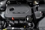 Picture of 2019 Kia Sportage EX 2.4-liter 4-cylinder Engine