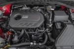 Picture of 2019 Kia Sportage SX Turbo 2.0L Inline-4 Turbo Engine