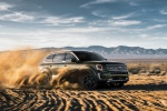Picture of 2020 Kia Telluride AWD in Dark Moss