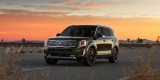 2020 Kia Telluride Buying Info
