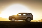 Picture of 2016 Land Rover Discovery Sport HSE Luxury in Kaikoura Stone Metallic