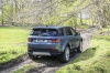 2020 Land Rover Discovery Sport P250 S Picture