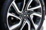 Picture of a 2020 Land Rover Discovery Sport P290 HSE R-Dynamic's Rim
