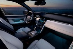 Picture of 2020 Land Rover Discovery Sport P290 HSE R-Dynamic Interior