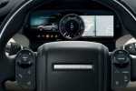 Picture of a 2020 Land Rover Discovery Sport P290 HSE R-Dynamic's Gauges