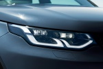 Picture of a 2020 Land Rover Discovery Sport P250 S's Headlight