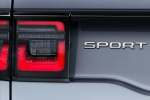 Picture of 2020 Land Rover Discovery Sport P250 S Tail Light