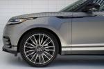 Picture of 2019 Land Rover Range Rover Velar P380 HSE R-Dynamic Rim