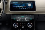 2019 Land Rover Range Rover Velar P380 HSE R-Dynamic Center Stack