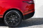 Picture of 2019 Land Rover Range Rover Velar P250 SE R-Dynamic Rim
