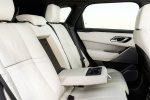 Picture of 2019 Land Rover Range Rover Velar P250 SE R-Dynamic Rear Seats